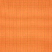 Canvas Tangelo 14061-0054 Colorway