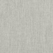 Canvas Granite 5402-0000 Colorway