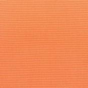Canvas Tangerine 5406-0000 Colorway
