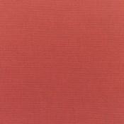 Canvas Henna 5407-0000 Colorway
