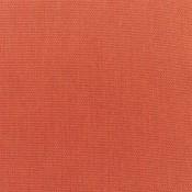 Canvas Brick 5409-0000 Colorway
