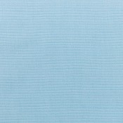 Canvas Air Blue 5410-0000 Colorway