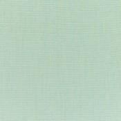 Canvas Spa 5413-0000 Colorway