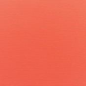 Canvas Melon 5415-0000 Colorway