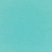 Canvas Aruba 5416-0000 Colorway