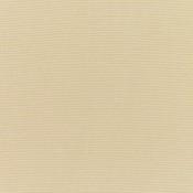 Canvas Antique Beige 5422-0000 Colorway