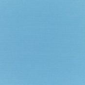 Canvas Sky Blue 5424-0000 Colorway