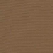 Canvas Cocoa 5425-0000 Colorway