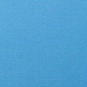 Canvas Capri 5426-0000 Colorway