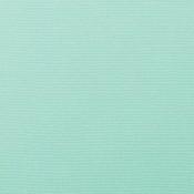 Canvas Glacier 5428-0000 Colorway