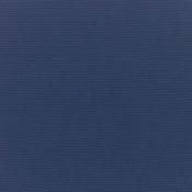 Canvas Navy 5439-0000 Colorway