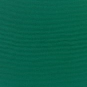 Canvas Forest Green 5446-0000 Colorway