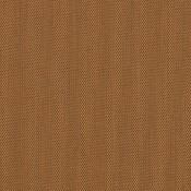 Canvas Cork 5448-0000 Colorway