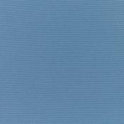 Canvas Sapphire Blue 5452-0000 Colorway