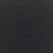 Canvas Raven Black 5471-0000 Colorway