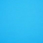 Canvas Cyan 56105-0000 Colorway