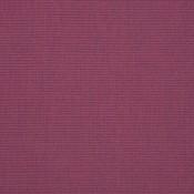 Canvas Iris 57002-0000 Colorway