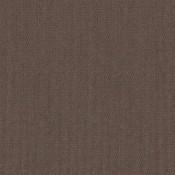 Canvas Mink Brown SJA 3127 137 Colorway