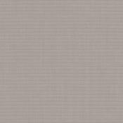 Canvas Shingles SJA 3706 137 Colorway