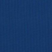 Canvas Riviera Blue SJA 3717 137 Colorway