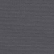Canvas Ardoise SJA 3737 137 Colorway