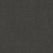 Canvas Flanelle SJA 3757 137 Colorway
