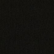 Canvas Sooty SJA 3758 137 Colorway