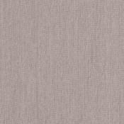 Canvas Lin SJA 3780 137 Colorway