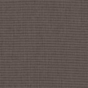 Canvas Dark Smoke SJA 3792 137 Colorway