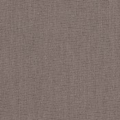 Canvas Taupe Chiné SJA 3907 137 Colorway