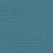 Canvas Adriatic SJA 3941 137 Colorway