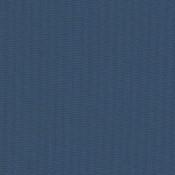 Canvas Blue Storm SJA 3942 137 Colorway