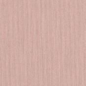 Canvas Blush SJA 3965 137 Colorway
