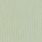 Canvas Mint SJA 3967 137 Colorway