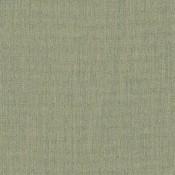Canvas Almond SJA 3983 137 Colorway