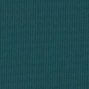 Canvas Rainforest SJA 3986 137 Colorway
