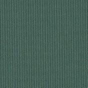 Canvas Alpine SJA 3987 137 Colorway