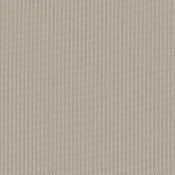 Canvas Stone SJA 3988 137 Colorway