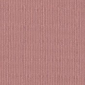 Canvas Opera SJA 3989 137 Colorway