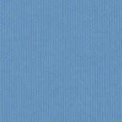 Canvas Myosotis SJA 3990 137 Colorway