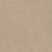 Canvas Arbor Pebble SJA 48009 00 137 Colorway