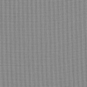 Steel SJA P053 137 Colorway