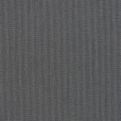 Titanium SJA P054 137 Colorway