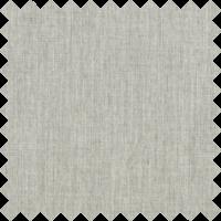 Canvas Granite